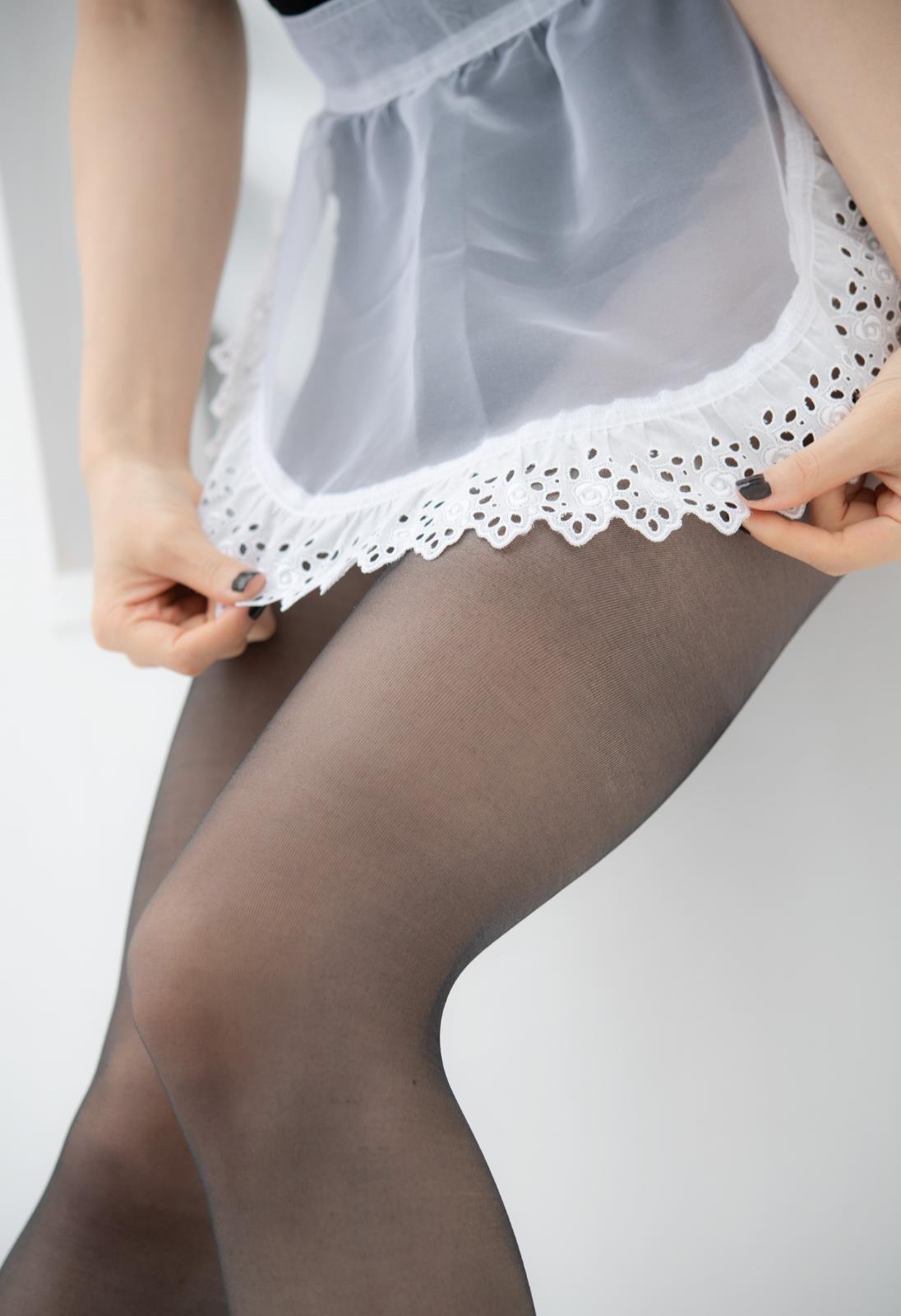 [CherryS(尊みを感じて桜井)] Bunnybunny-Maid